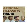 African Classics Radio
