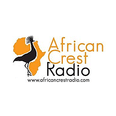 African Crest Radio