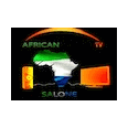 African Radio Salone