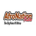 Afronation Radio